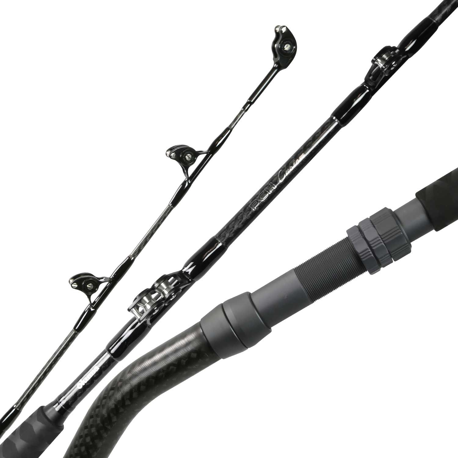 Icast New Reels And Rods Sport Fishing Magazine