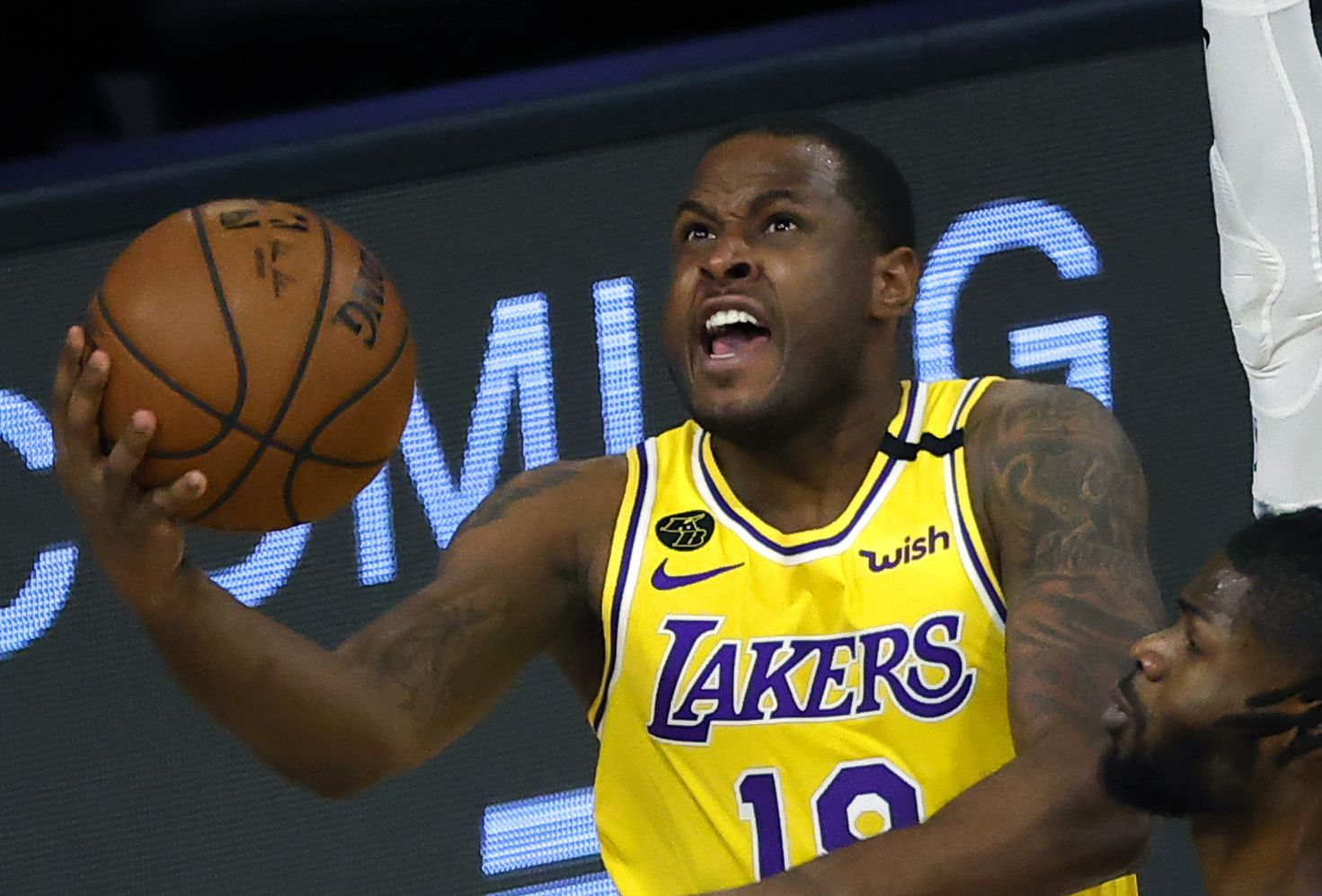 Dion Waiters Becomes First Former Syracuse Basketball Player In Nba Finals In 40 Years Syracuse Com