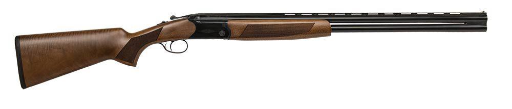 The 10 Best Bargain Shotguns Field Stream