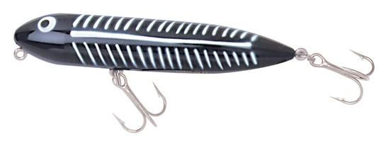Best Baits: 15 Greatest Lures for Smallmouth Bass   Outdoor Life