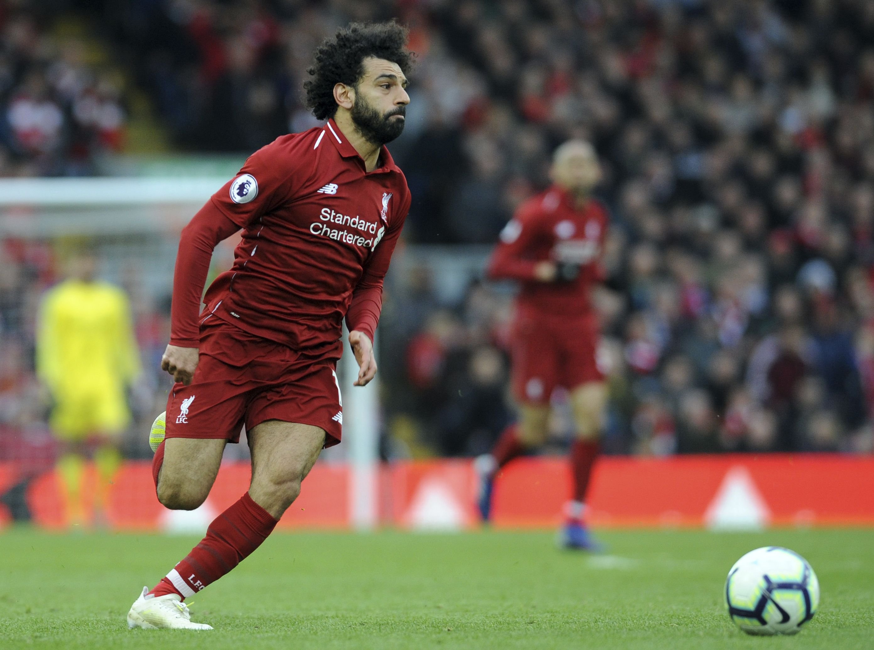 watch live football online free liverpool v chelsea