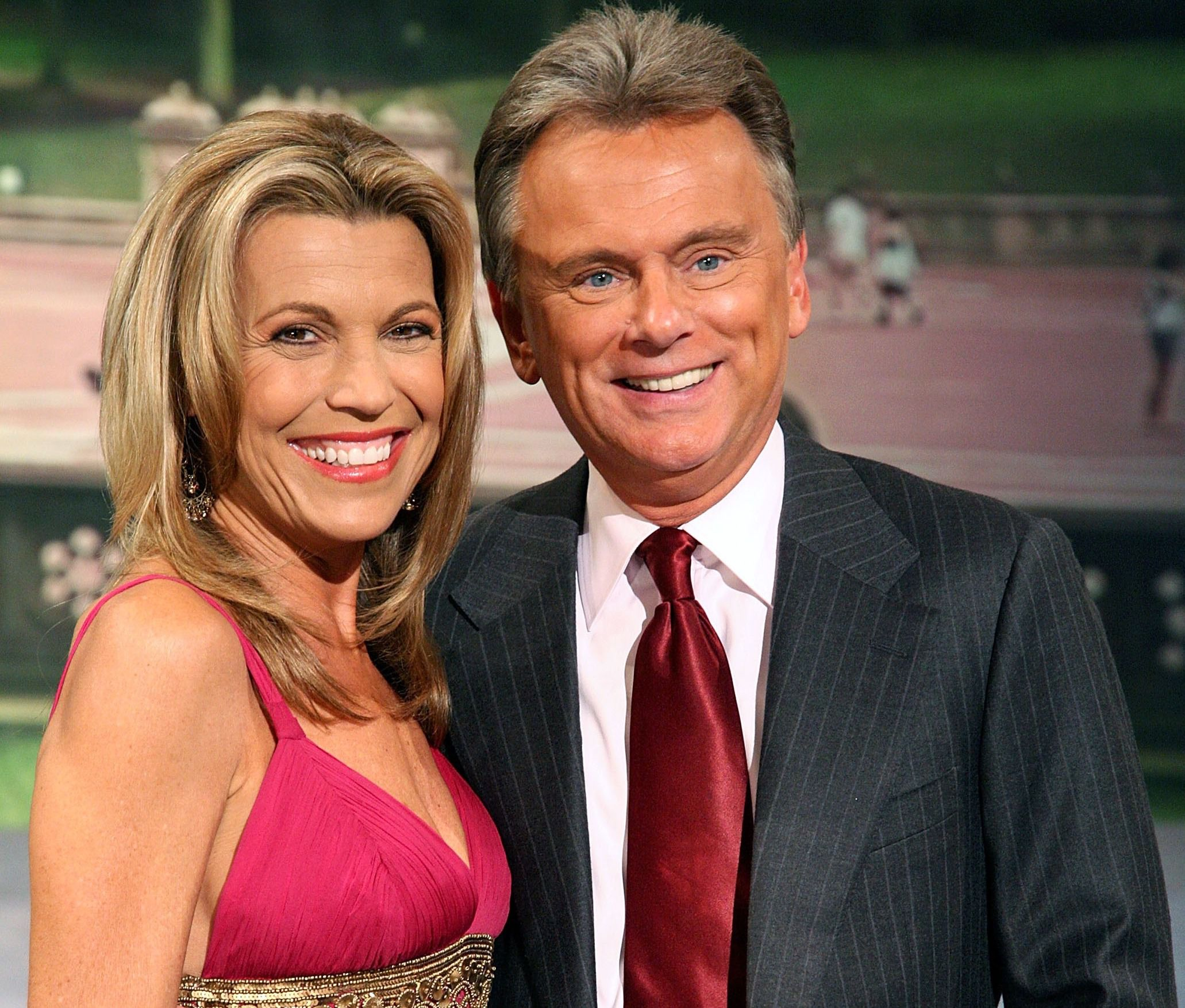 Pa Woman To Appear On Wheel Of Fortune This Week Pennlive Com