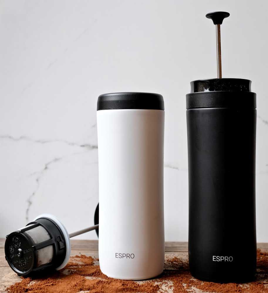 7d3639e091a Our Guide to the Most Stylish and Functional Travel Mugs | Saveur