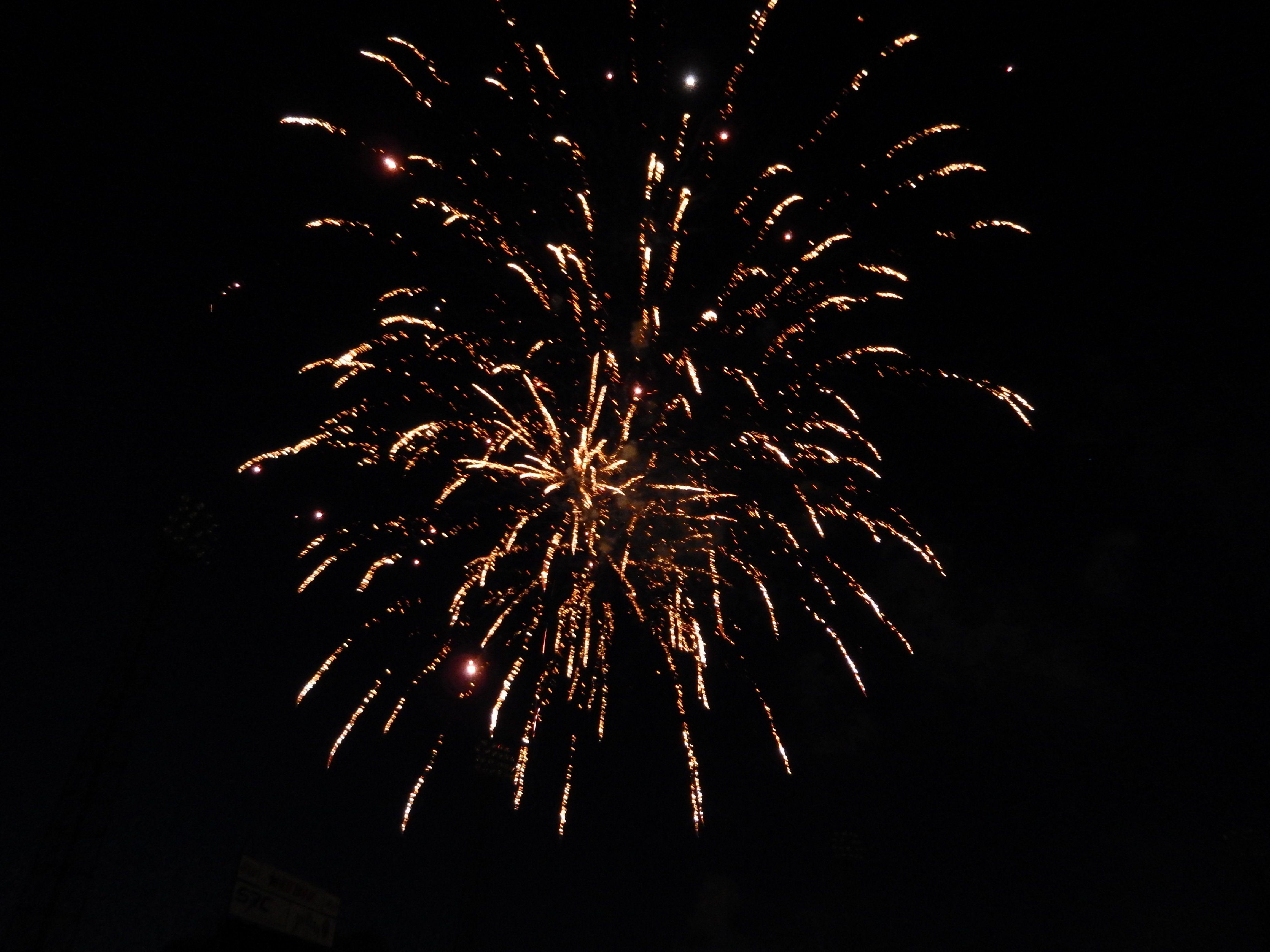 watkins glen fireworks 2020