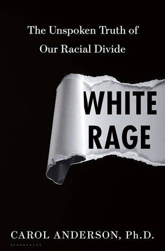 White rage and racist thought: How history puts the