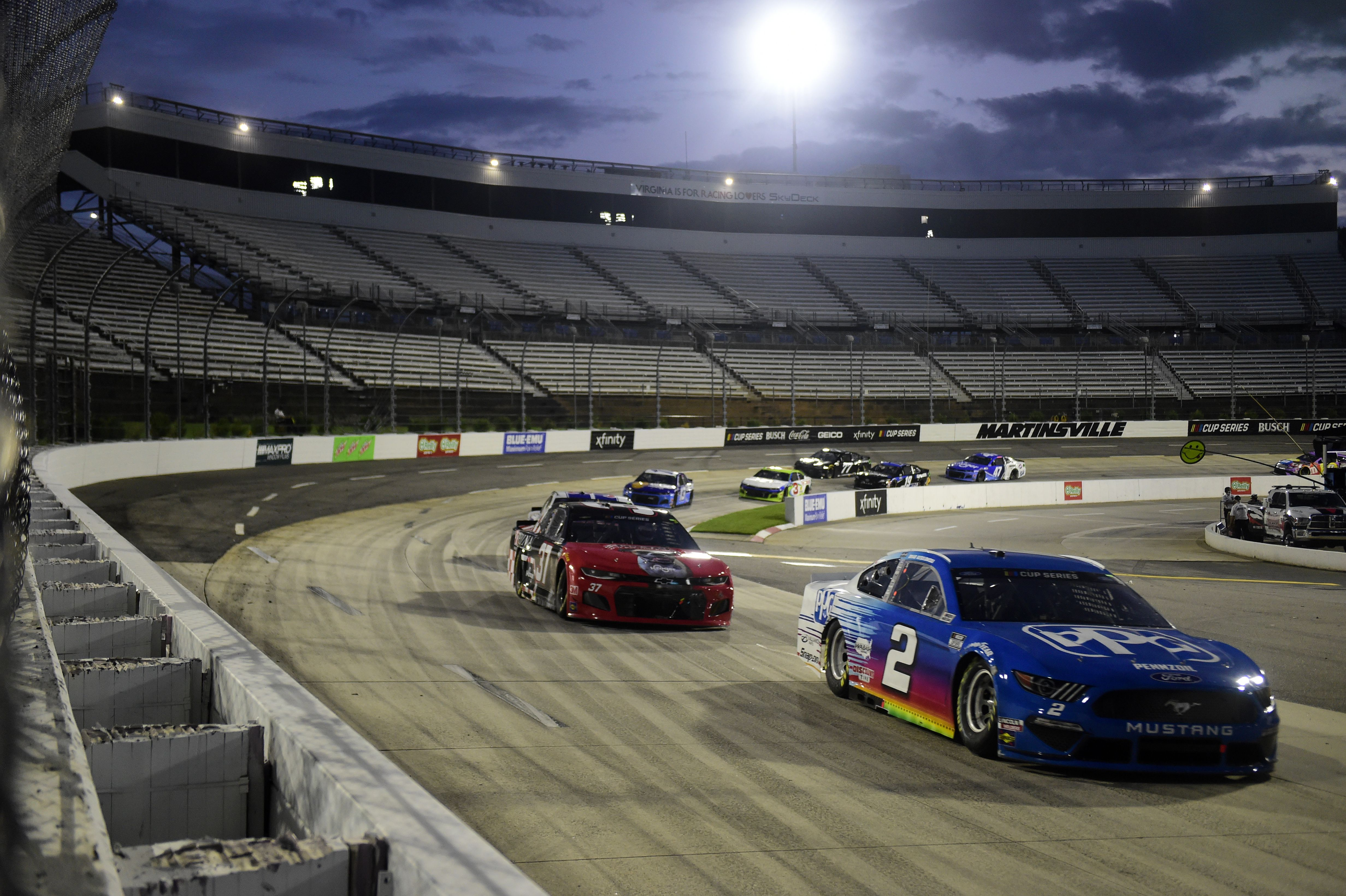 How To Watch Nascar Cup Series Xfinity 500 Free Live Stream Online 11 1 20 Time Tv Channel Lineup Latest Odds Oregonlive Com