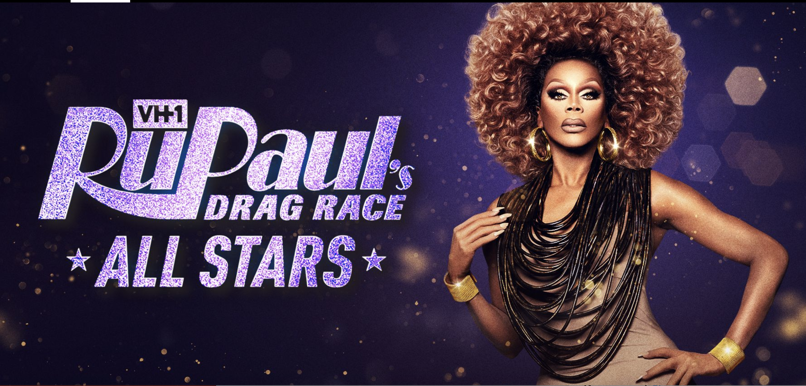 rupauls drag race all stars 4 episode 3 online free
