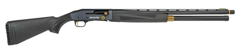 Best New Shotguns Of The 2020 Shot Show Field Stream