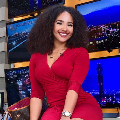 The body-shaming of WFAA anchor Demetria Obilor, and why