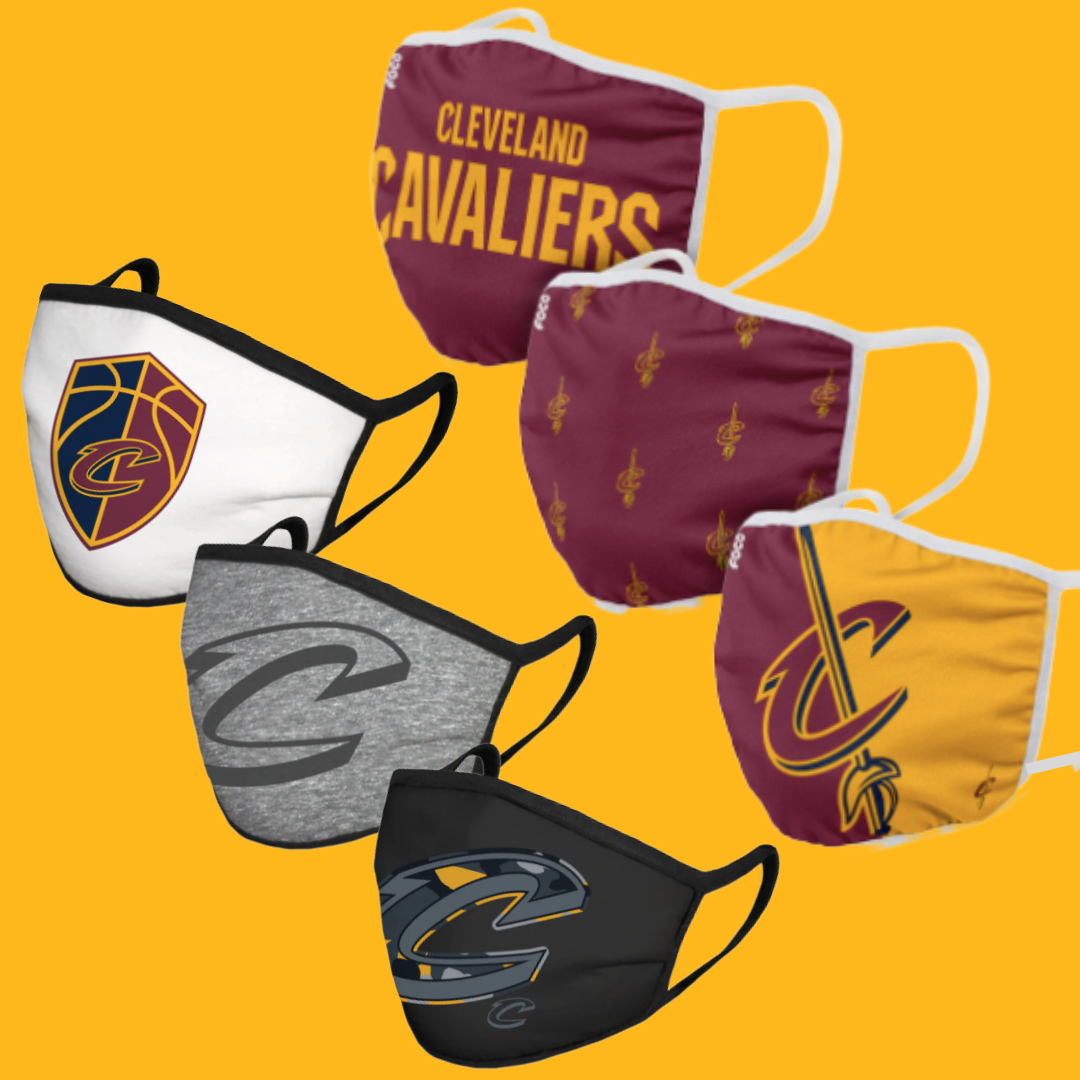 Cleveland Cavaliers look lost against ...