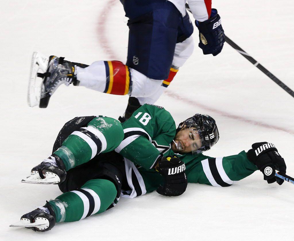 best service da1e8 66b47 Heika: Why Travis Morin can't seem to stick in the NHL