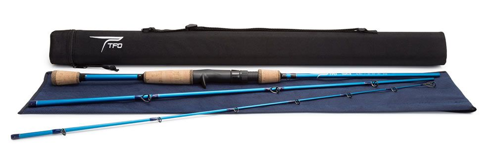 10 Travel Rods for Every Fishing Vacation | Field & Stream