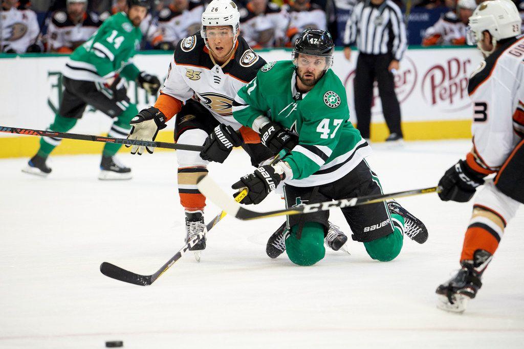 big sale 66823 401a5 Alexander Radulov sidelined for Stars' game vs. Minnesota ...