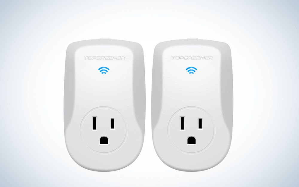 The best smart outlets I've tried | Popular Science