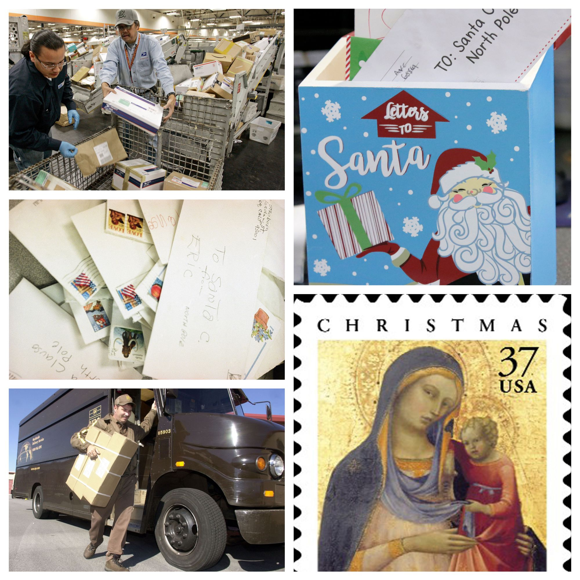Is Fedex Open On Christmas Eve 2021 Holiday Mailing And Shipping Deadlines Tips More For 2019 Holidays Usps Ups Amazon Fedex Cleveland Com