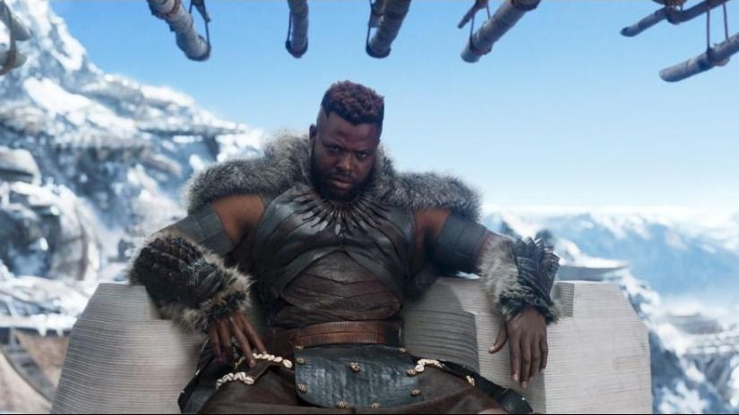 Wakandaforever 5 Of The Best Quotes From Black Panther