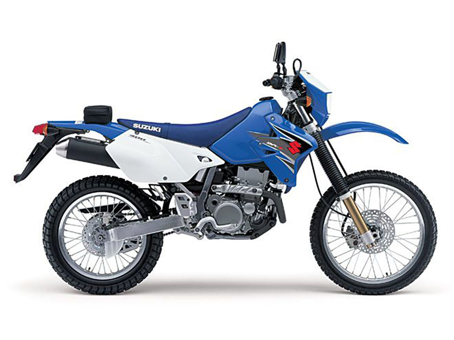 Best Enduro Motorcycle >> Cheap Dual Sport Motorcycles Motorcyclist