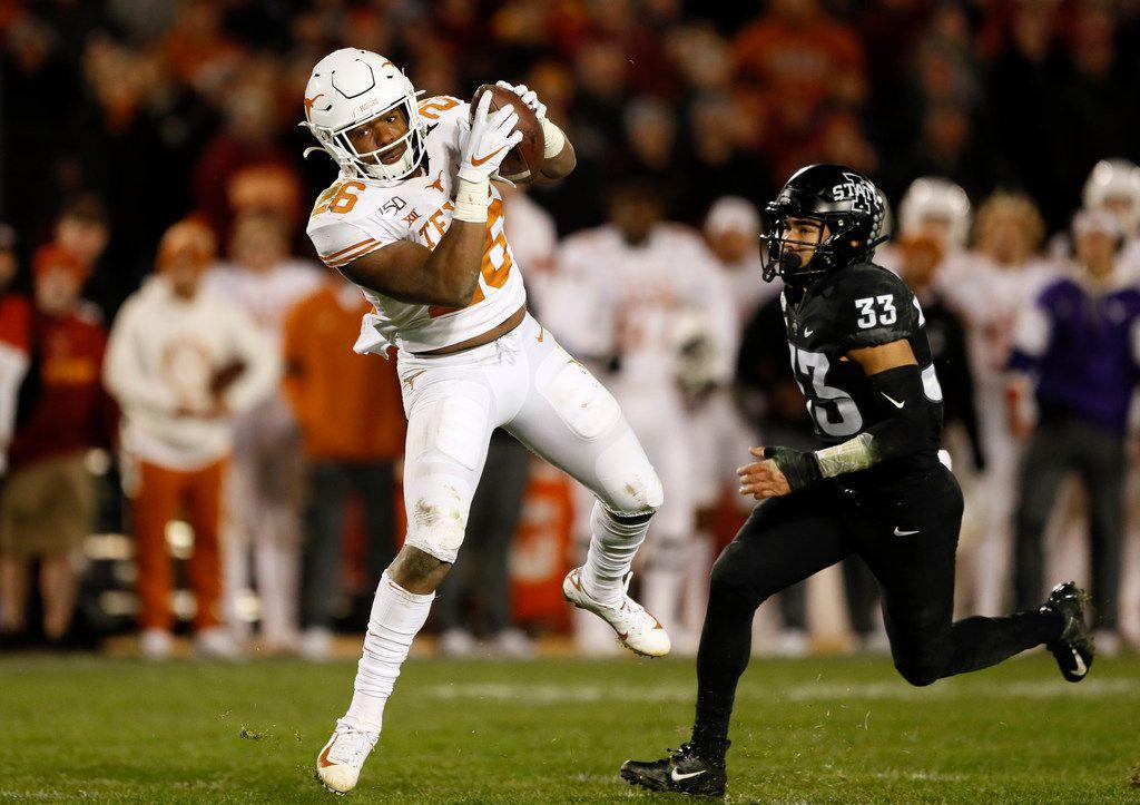 College Football Picks Week 13 Predictions For Texas A M Lsu Smu East Carolina Unt Utsa And More