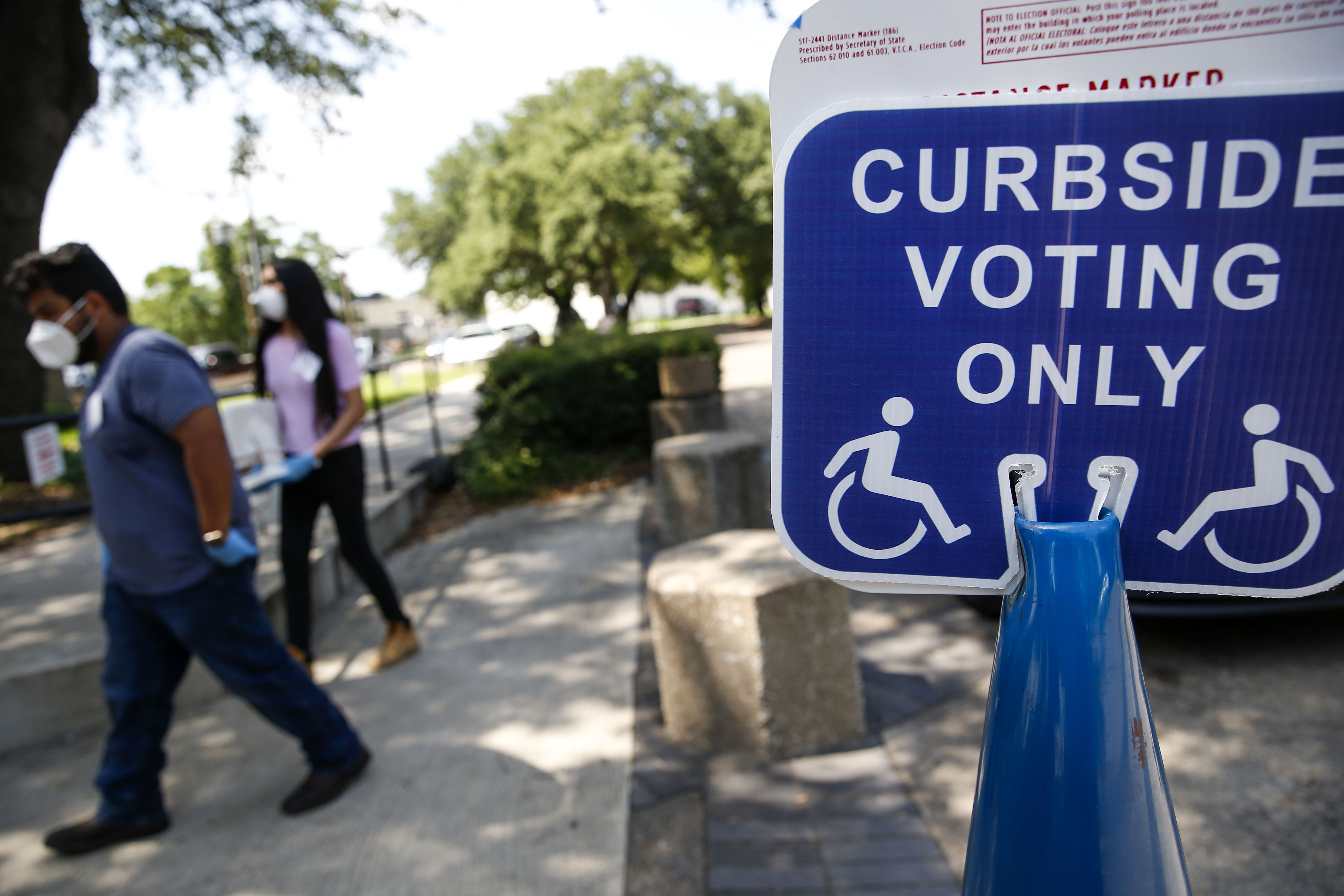 5 things to know about voting in texas from know about it vote about it town hall 5 things to know about voting in texas from know about it vote about it town hall