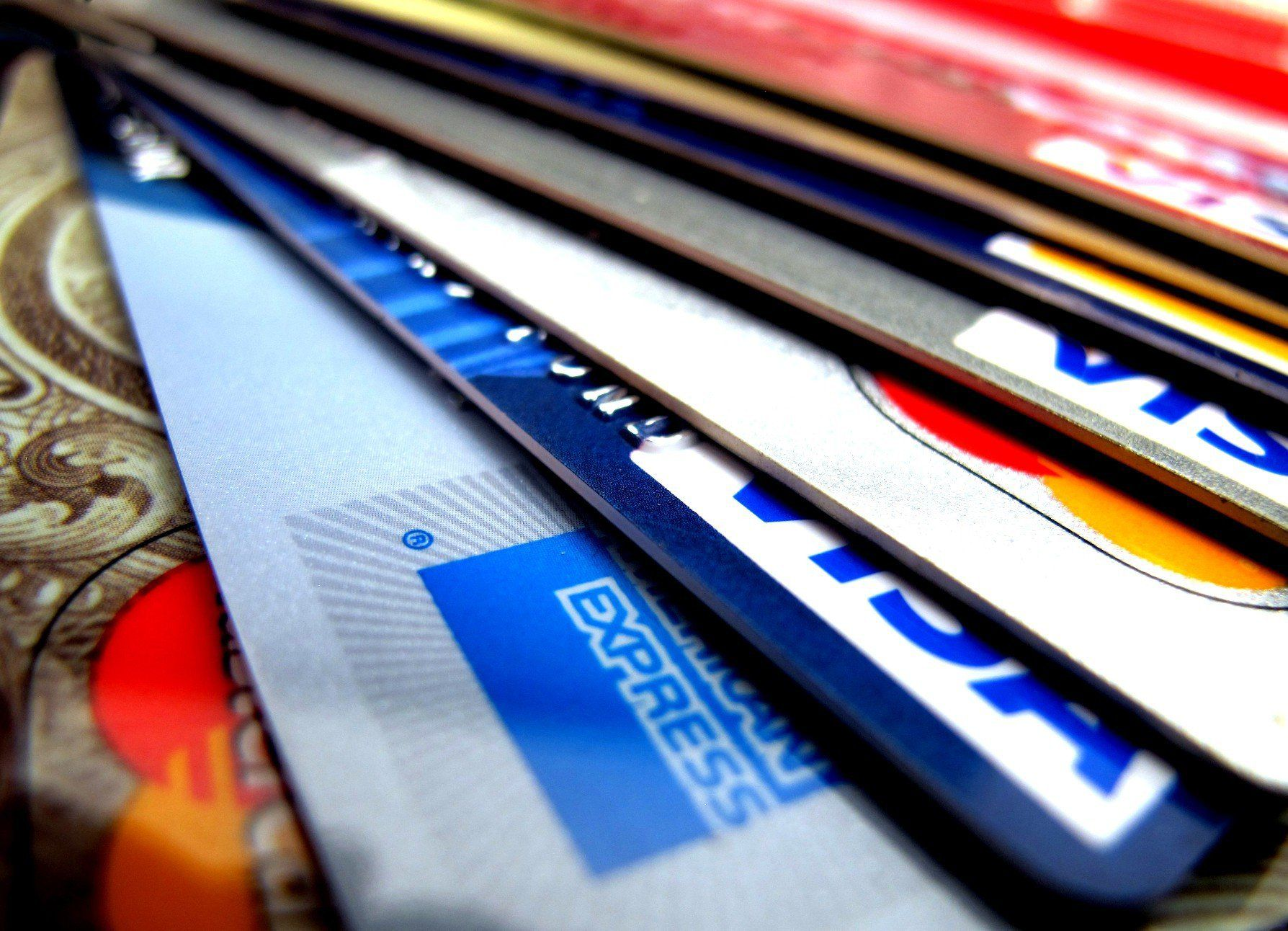 Why Don T More Banks Offer Virtual Card Numbers If They Re Safer Money Matters Cleveland Com