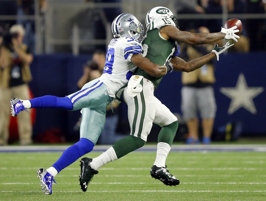 the latest 8b766 70609 Report: Giants reach agreement with WR Brandon Marshall to ...