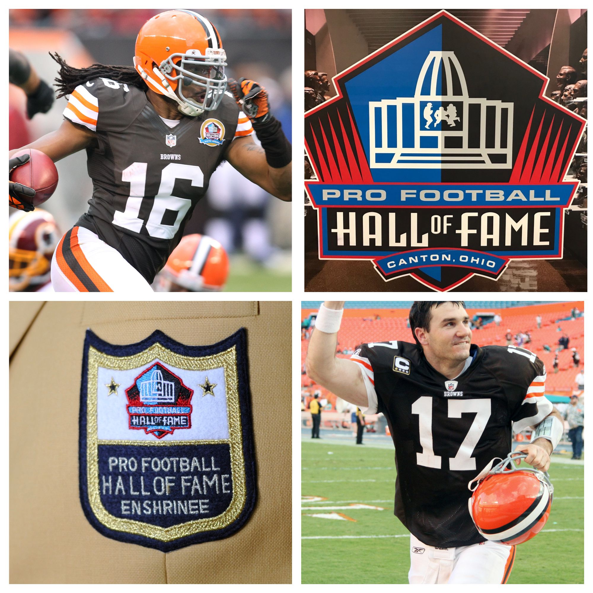 online store d7d98 13533 122 Pro Football Hall of Fame modern-era nominees announced ...
