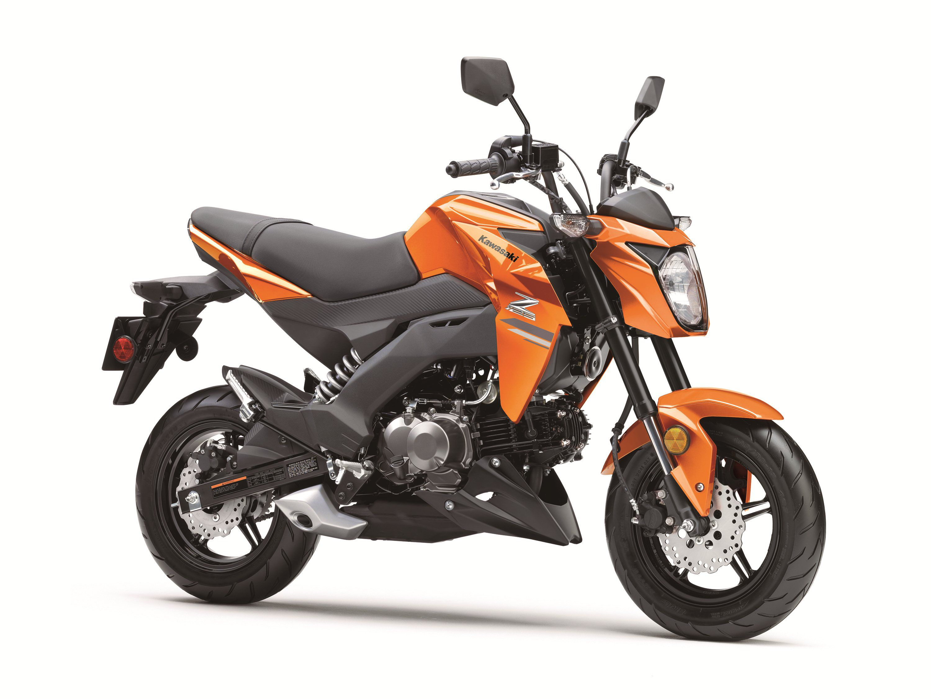 Best Beginner Motorcycles 2020.Great Beginner Motorcycles To Get You Into Riding Cycle World