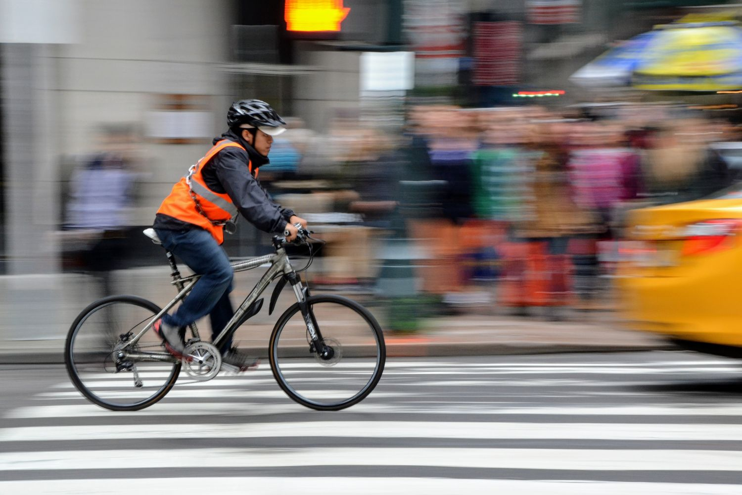 How To Start Riding A Bike Again Popular Science