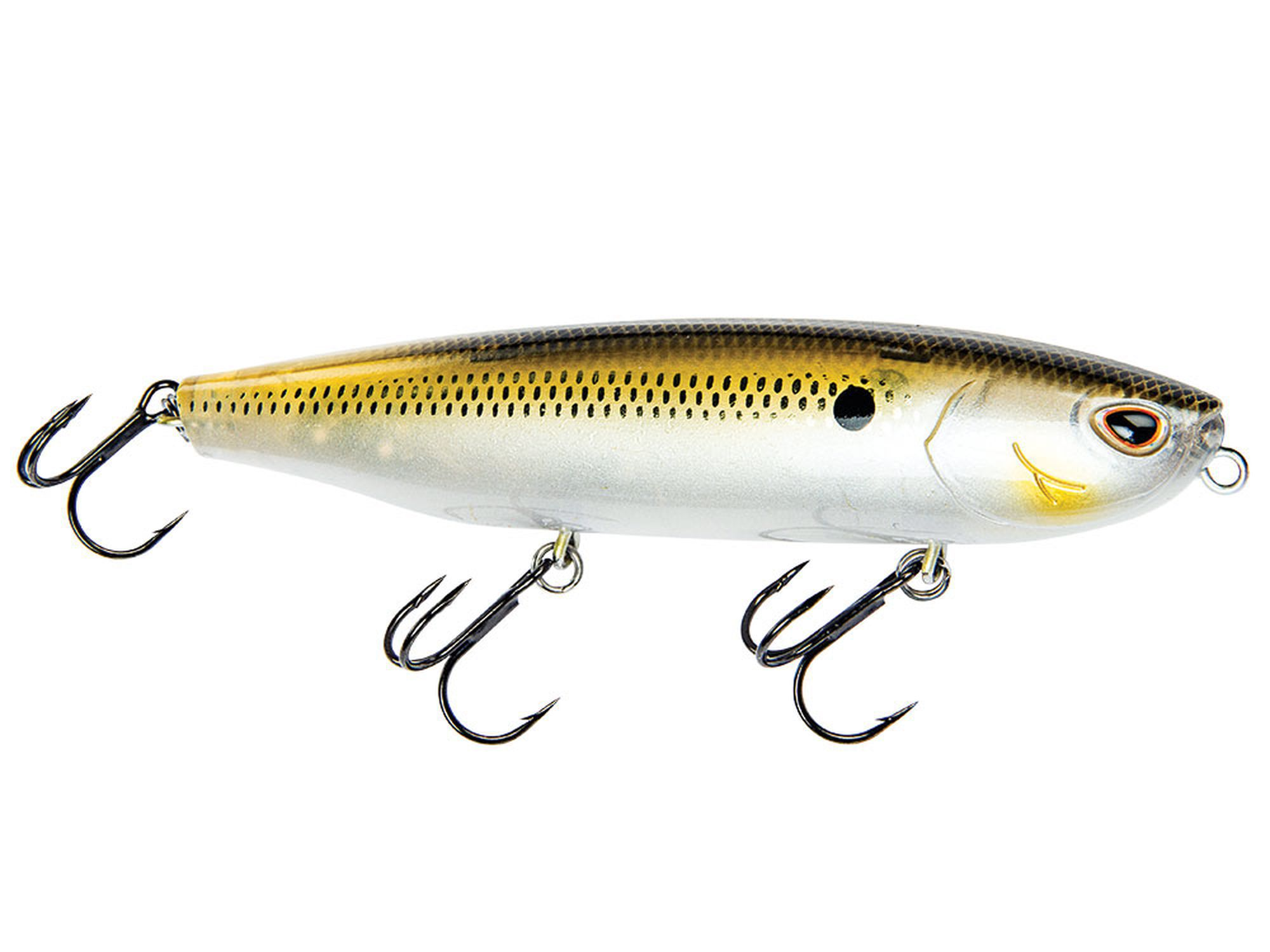 10 Best Topwater Lures For Bass | Outdoor Life