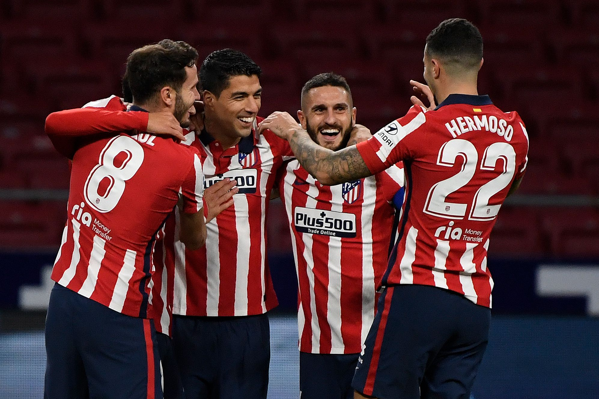Atletico Madrid Vs Bayern Munich Live Stream Start Time Tv Channel How To Watch Champions League Will Luis Suarez Play Masslive Com