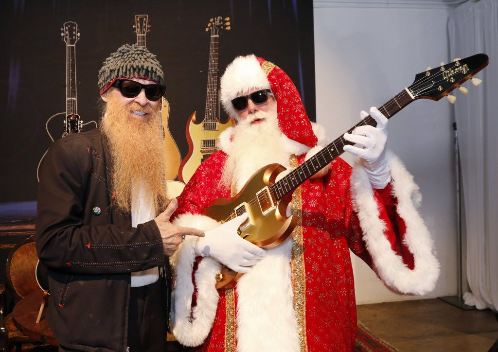 Non Stop Christmas Music.Dallas Radio Stations Switch The Dial To Nonstop Christmas Music