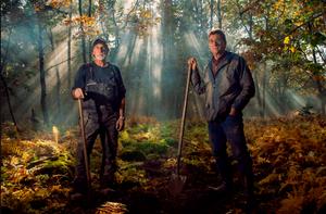 The Curse Of Oak Island Season 8 How To Watch Live Stream Tv Channel Time Syracuse Com