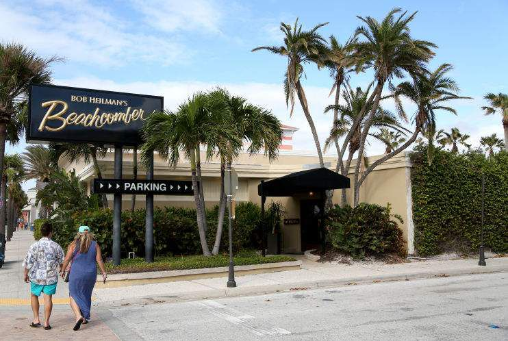 Tampa Bay S 25 Most Iconic Restaurants