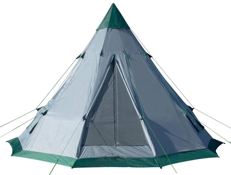 3 Bedroom Tents For Sale - mangaziez