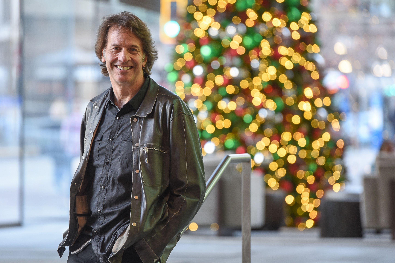 Kurt Bestor Christmas 2021 St. George Utah Tickets For Kurt Bestor S Christmas Concerts Go On Sale Tuesday