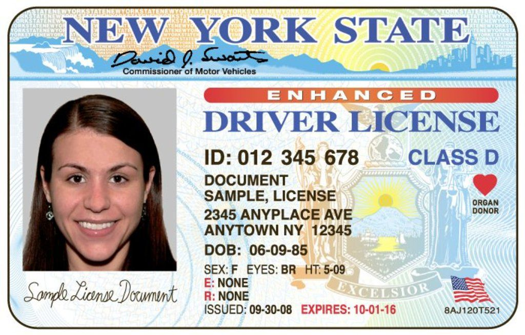 State Legislature Passes Law Ending Practice Of License Suspension For Failure To Pay Tickets Silive Com User account instead of license keys (cryptolens). staten island advance