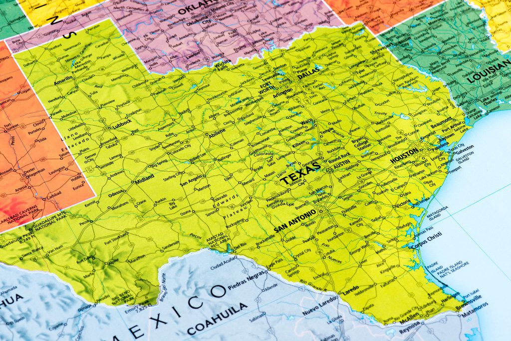 Cable companies battle with Texas cities over millions in ...