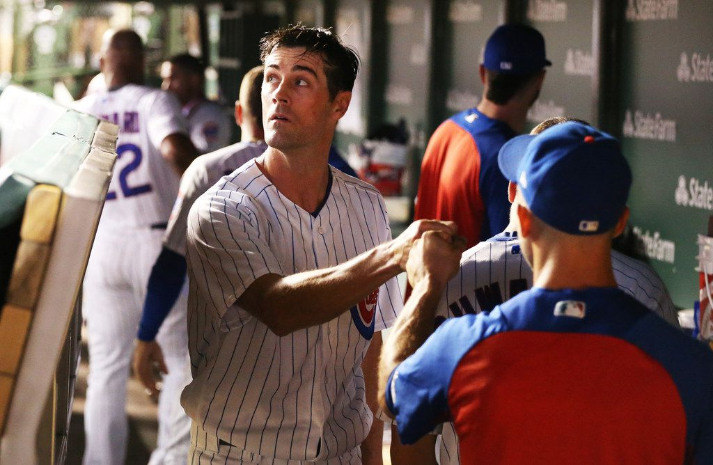finest selection 77368 70754 How former Ranger Cole Hamels has been 're-born' since trade ...
