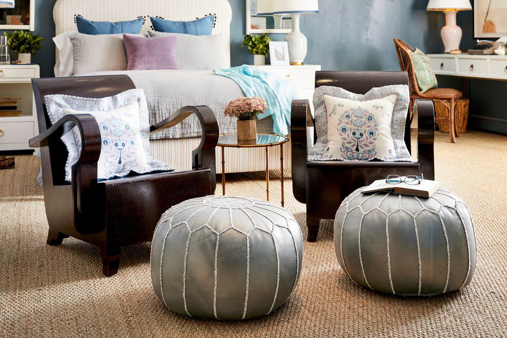 Find Big Name Style Big Time Savings On Furniture Home Decor At Dwell With Dignity Sale