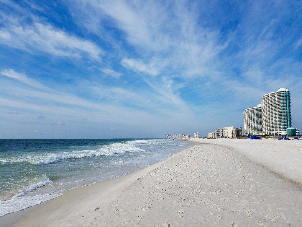 Image result for Gulf Shores Alabama pics