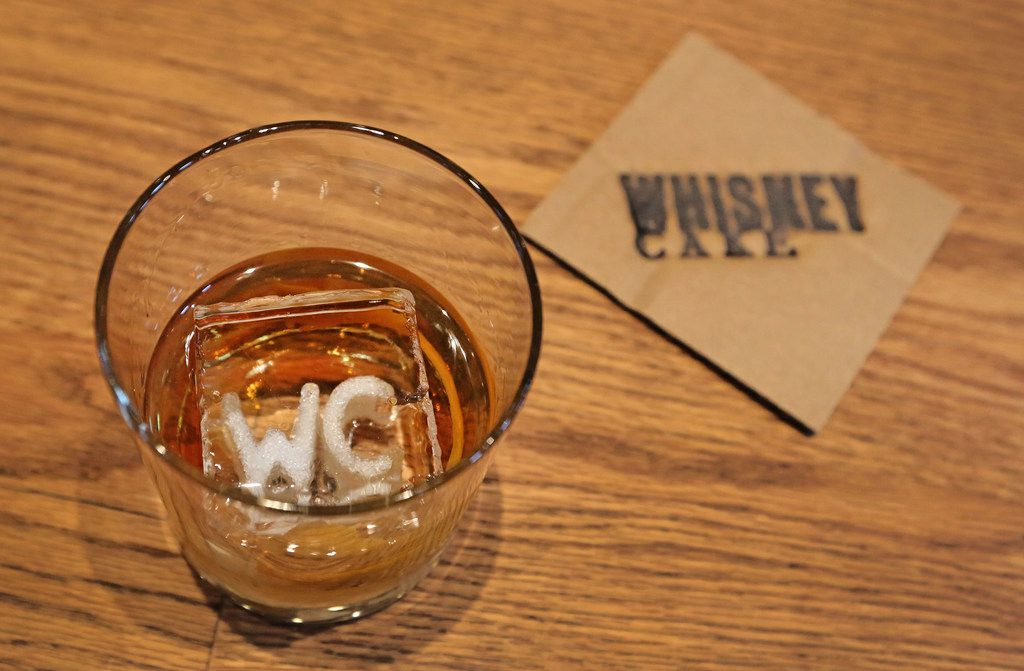 Whiskey Cake Opens Second Restaurant In Another Dallas Suburb