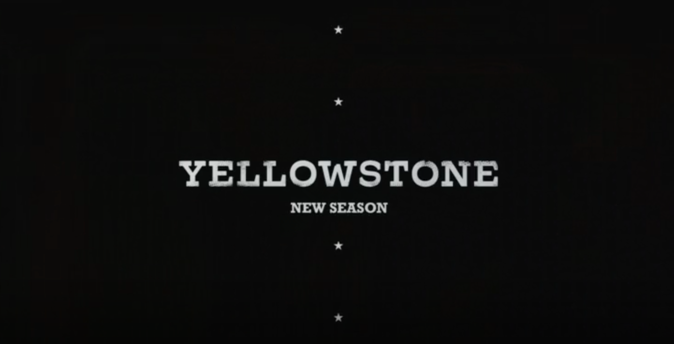Yellowstone Season 3 Premiere How To Watch Live Stream Tv Channel Time Oregonlive Com