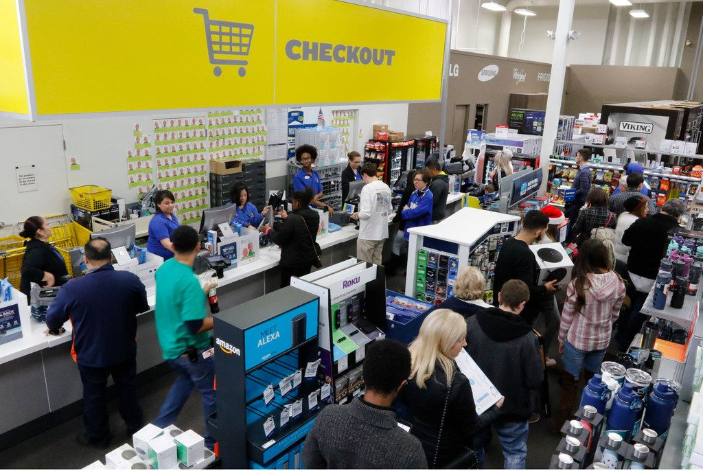 Dallas Sales Tax >> How S That Proposed 1 Cent Rise In Texas Sales Tax Sitting