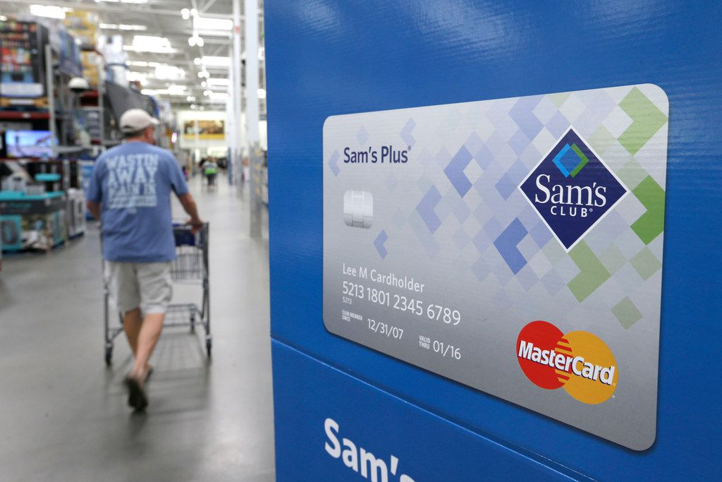 What Time Does Sams Club Open On Sunday >> Sam S Club Closing 4 Stores In Texas And 63 Across The U S