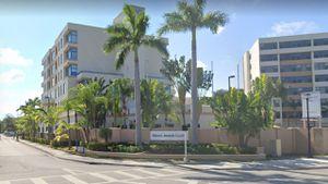 Miami Jewish Health Systems Reports 8 Deaths Linked To Coronavirus