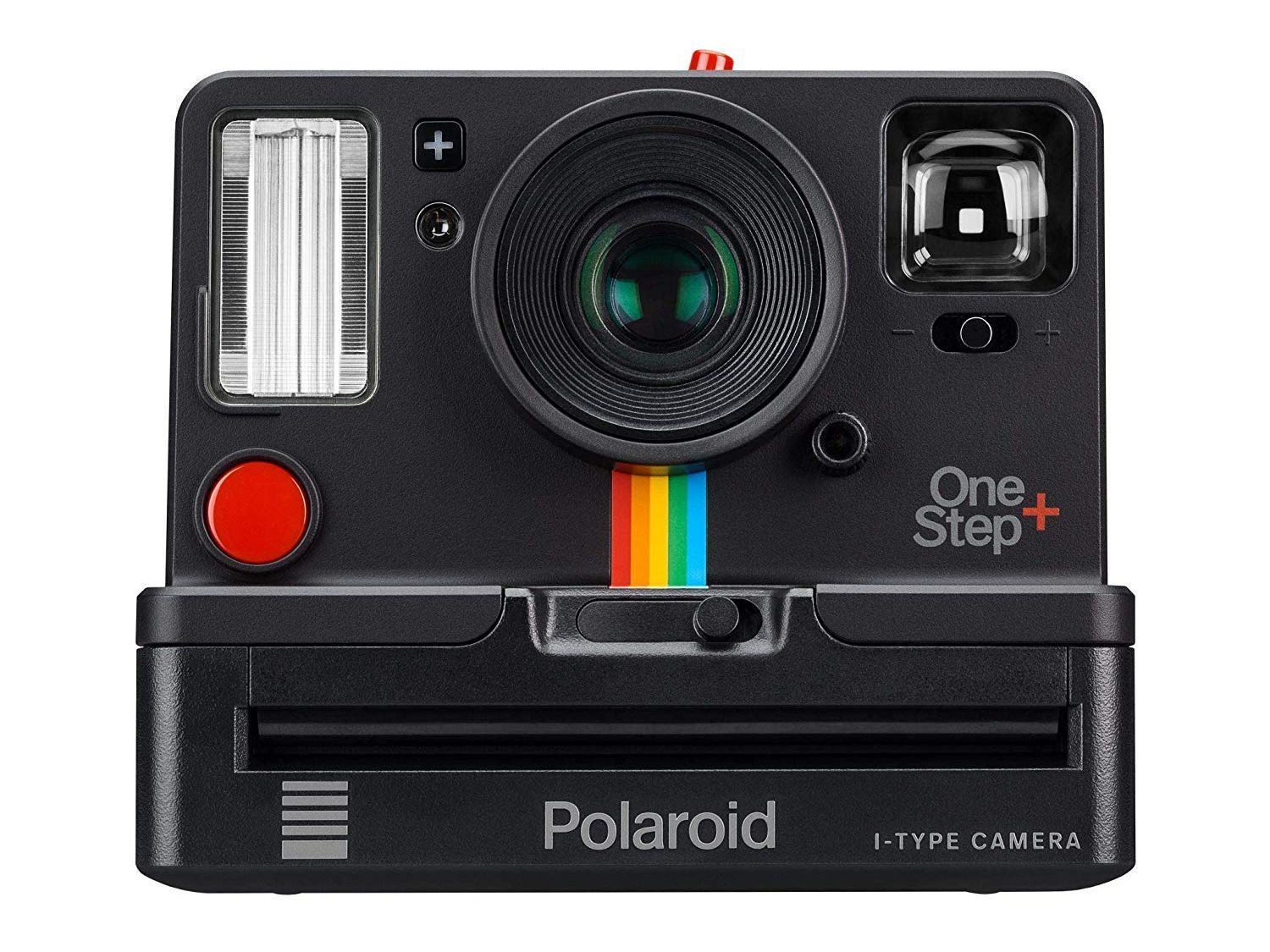 Best Polaroid Camera 2020.The Best Instant Cameras Popular Photography