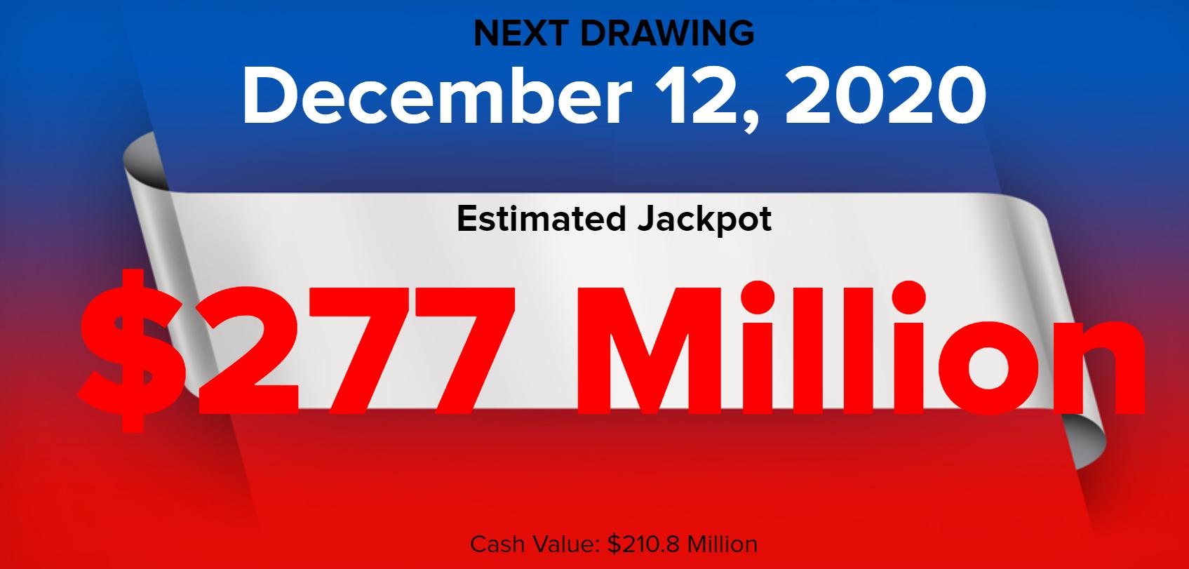 Mega Millions Powerball Jackpots Top 550 Million Thursday S Ohio Lottery Results Cleveland Com