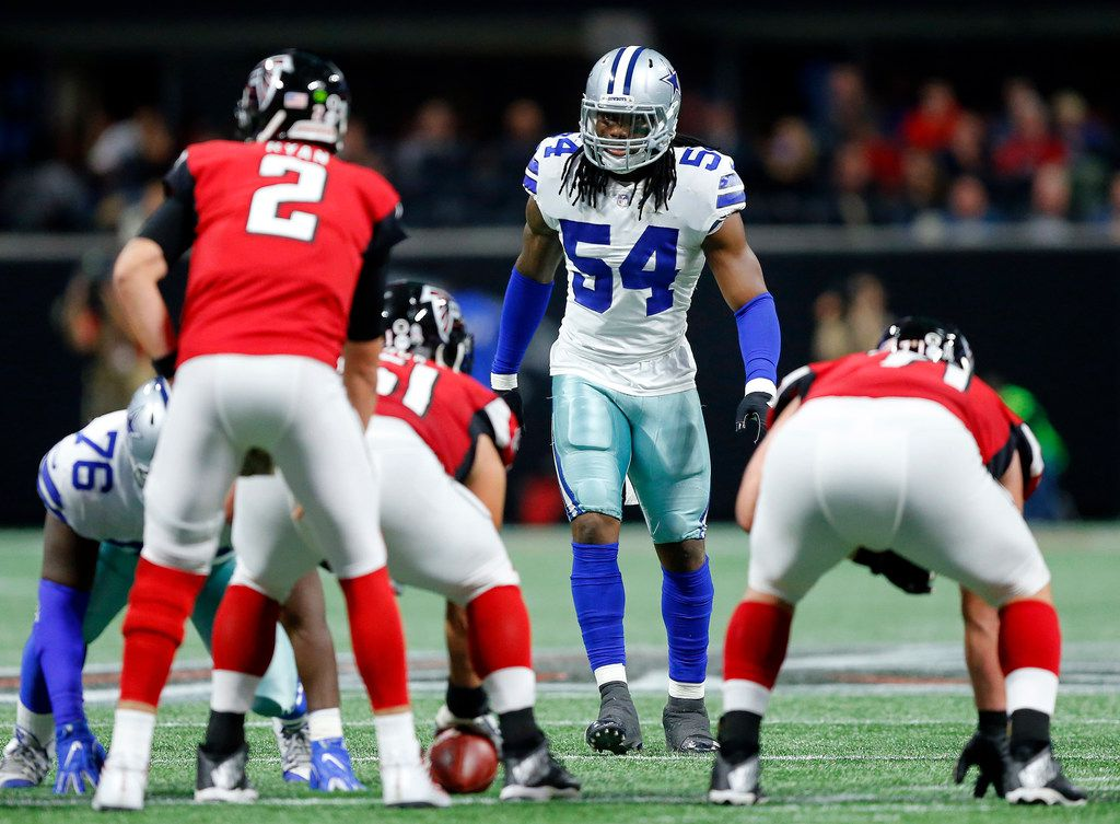Carolina Panthers Home Schedule 2020.See Dallas Cowboys Full 2018 Schedule Panthers In Opener