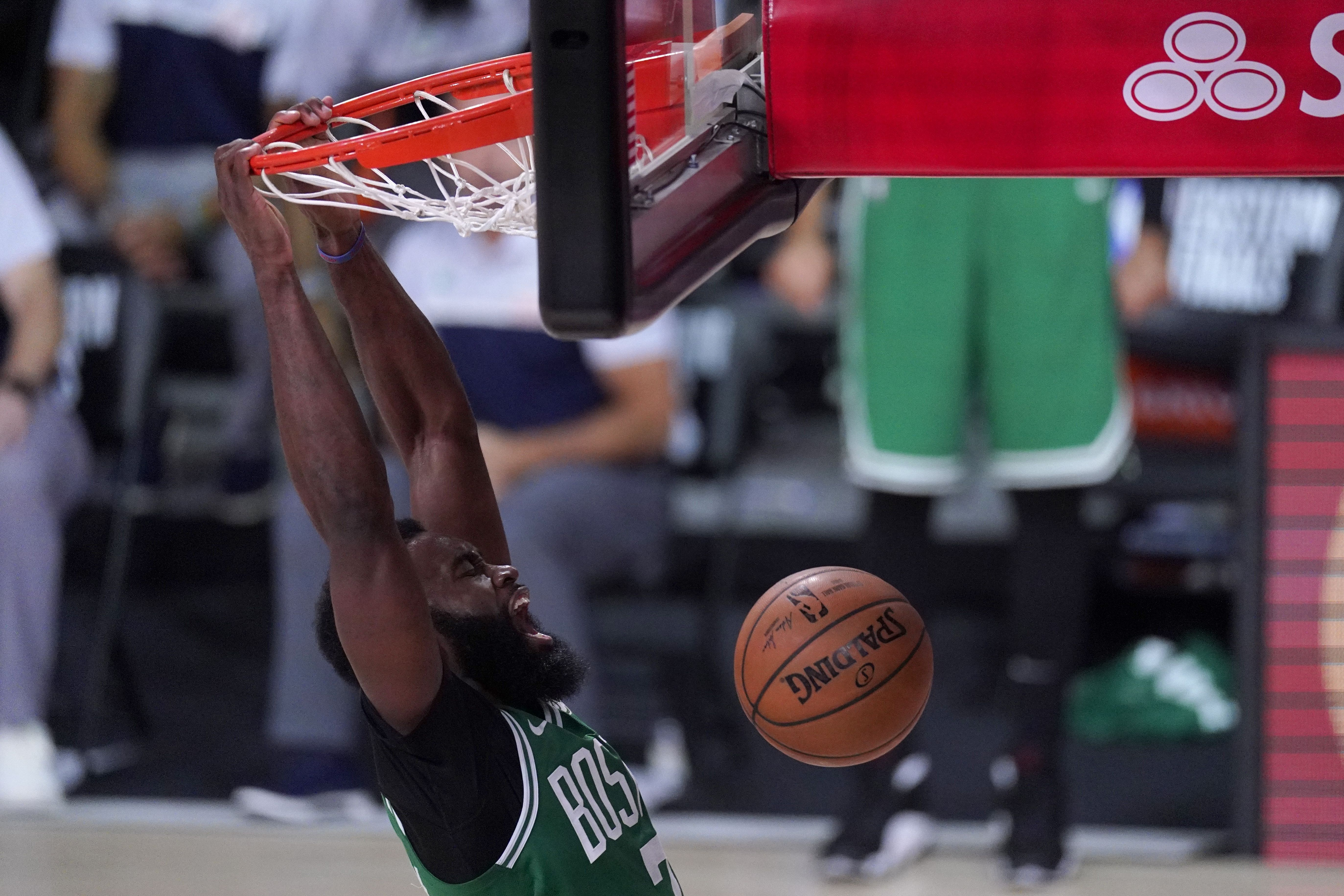 Boston Celtics Vs Miami Heat Game 4 Score Updates Odds Time Tv Channel How To Watch Free Live Stream Online 9 23 2020 Oregonlive Com