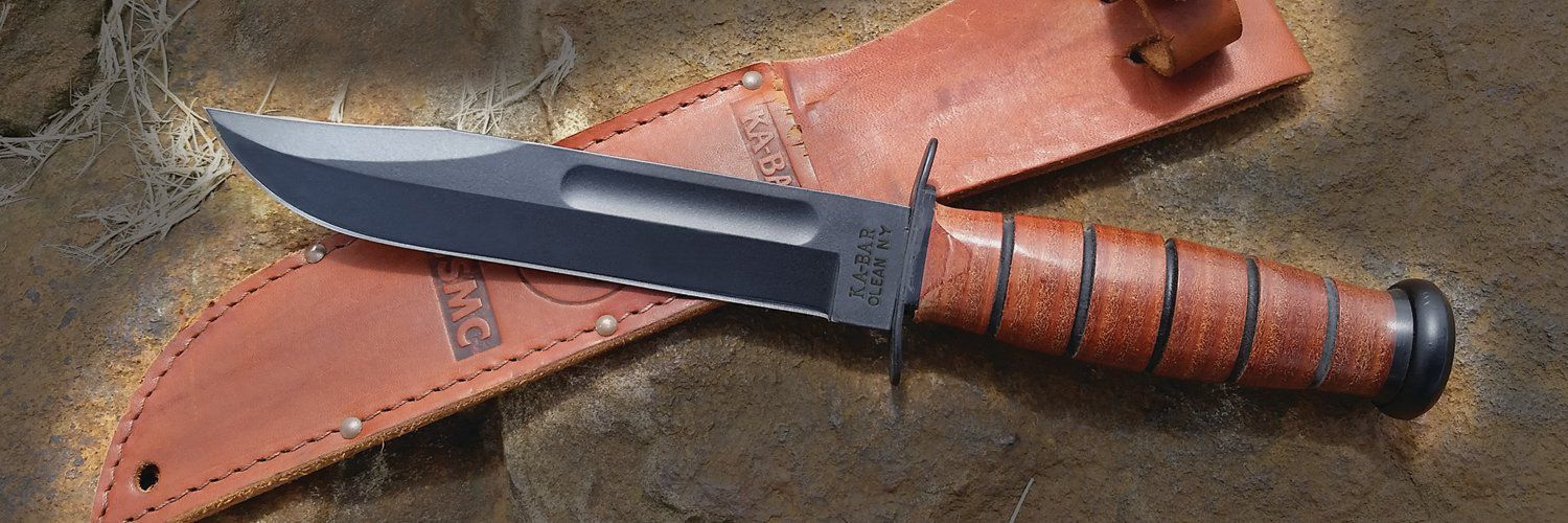 The Six Best Survival Knives Ever Made Field Stream